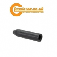 Mk1 Golf Headlining Rod End 311867649